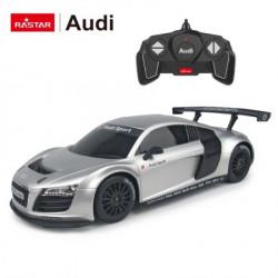 R/C 1/18 Audi r8 ( 306172 )