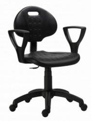 Radna stolica - 1290 Nor LX