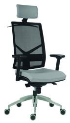 Radna stolica - 1850 Omnia Pdh Alu
