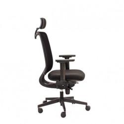 Radna stolica - ABSOLUTE NET PDH ( izbor boje i materijala )