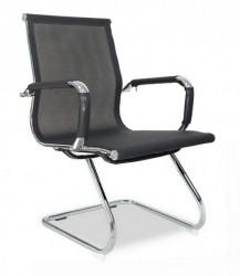 Radna stolica - Adrianna M