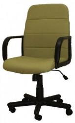 Radna stolica - Booster ECO 45