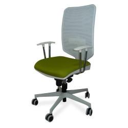 Radna stolica - Flora 08
