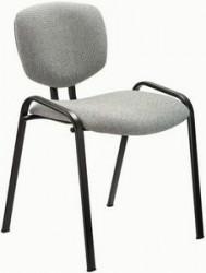 Radna stolica - ISY 1 ( izbor boje i materijala )