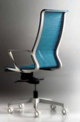 Radna stolica - Lisabon H