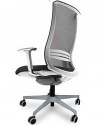 Radna stolica - Matilda CR