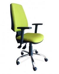 Radna stolica - Monsun G