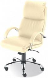 Radna stolica - Nadir steel HB V 18
