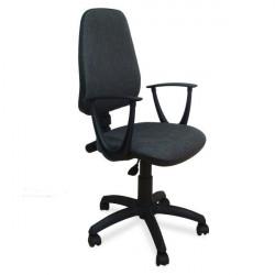 Radna stolica - Sijam 04