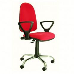 Radna stolica - Stella Lux