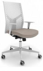 Radna stolica - Una 12