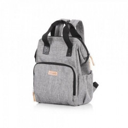 Ranac chipolino denim grey ( 710007 )