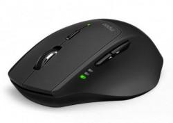 Rapoo MT550 Wireless miš crni