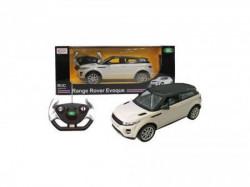 Rastar r/c 1/14 range rover evoque ( RS06547 )