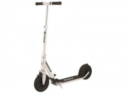 Razor A5 Air Scooter - Silver ( 13073090 )