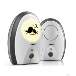 Reer digitalni bebi alarm Rigi ( A007986 )