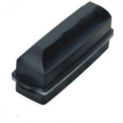 Resun MB-M magnet za čišćenje stakla ( RS50092 )