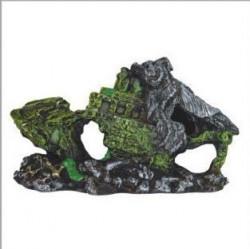 Resun PO-025 ukrasna keramika ( RS50599 )