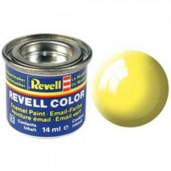 Revell boja zuta sjajna 3704 ( RV32112/3704 )