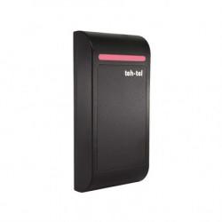 RFID čitač - bez tastature ( M3 )