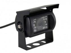 Rikverc kamera - Kombi RK-003 CMOS ( 00B04 )