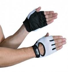 Ring fitness rukavice - RX FG310-XXL