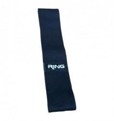 Ring HIP BAND-L elasticne HIP-BOOTY tekstilne trake 86x8 cm
