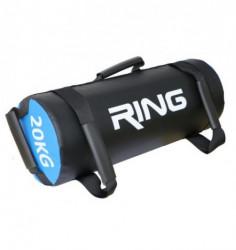 Ring NG fitnes vreca 20kg-RX LPB-5050A-20