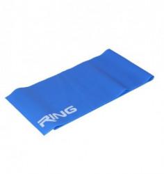Ring pilates fitnes gurtna-traka- RX PIL GUR-HIGH (veci otpor)