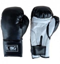 Ring rukavice za boks 14 oz - RS 2211-14
