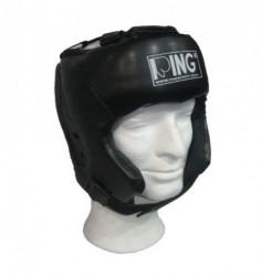 Ring zaštitna kaciga od skaja - PU - RS 5421