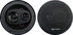 Roadstar PS-1635 Auto zvučnici MP3