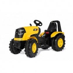 Rolly Traktor X-Trac Premium CAT ( 640096 )