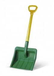 RollyToys Lopata plastična zelena ( 379491 )