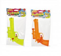 Rs toys pistolj na vodu ( 100320 )