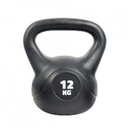 Ručni teg čelični 12 kg ( 291428 )