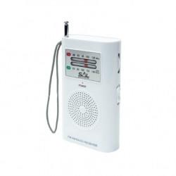 SAL Prenosni radio prijemnik ( RPC2B )
