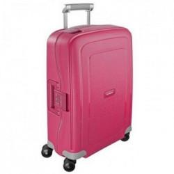 Samsonite S Cure 10Ux003 pink kofer ( 10U(20)003 )