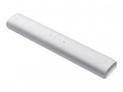 Samsung soundbar HW-S41TEN ( 0001189470 )