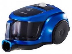 Samsung VCC4550V36 usisivac, 1800W, bez vrece plavi