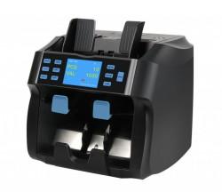 Semtom ST-4000 Multifunkcionalni brojač novca + Integrisan termalni štampač i POKLON Eksterni displej
