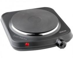 Sencor SCP 1501BK električni rešo
