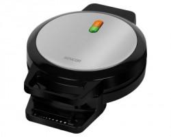 Sencor SWF 1010BK aparat za vafle