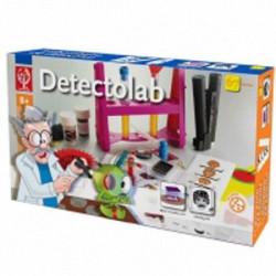 Set detektiv 7080 ( 20579 )