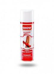 Show Shoe Care Pena za širenje kožne obuće, 220ml ( A005774 )