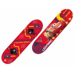 Skateboard Cars 3 ( 22-808100 )