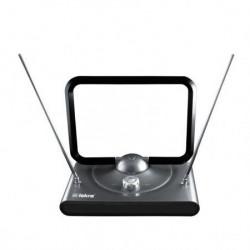 Sobna DVB-T/T2 antena sa pojačalom ( G-2235-10 )