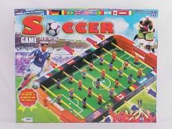 Soccer - stoni fudbal dečiji ( 11/00279 )