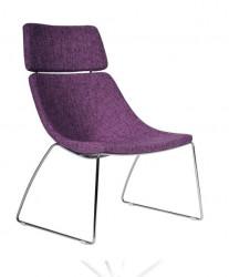 Soft PDH Kancelarijska stolica