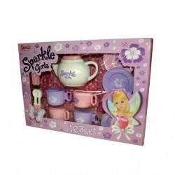 Sparkle Set za čaj ( 44-603000 )